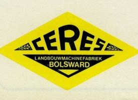Ceres_Bolsward_02_logo