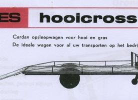 Ceres_Bolsward_10_hooicross