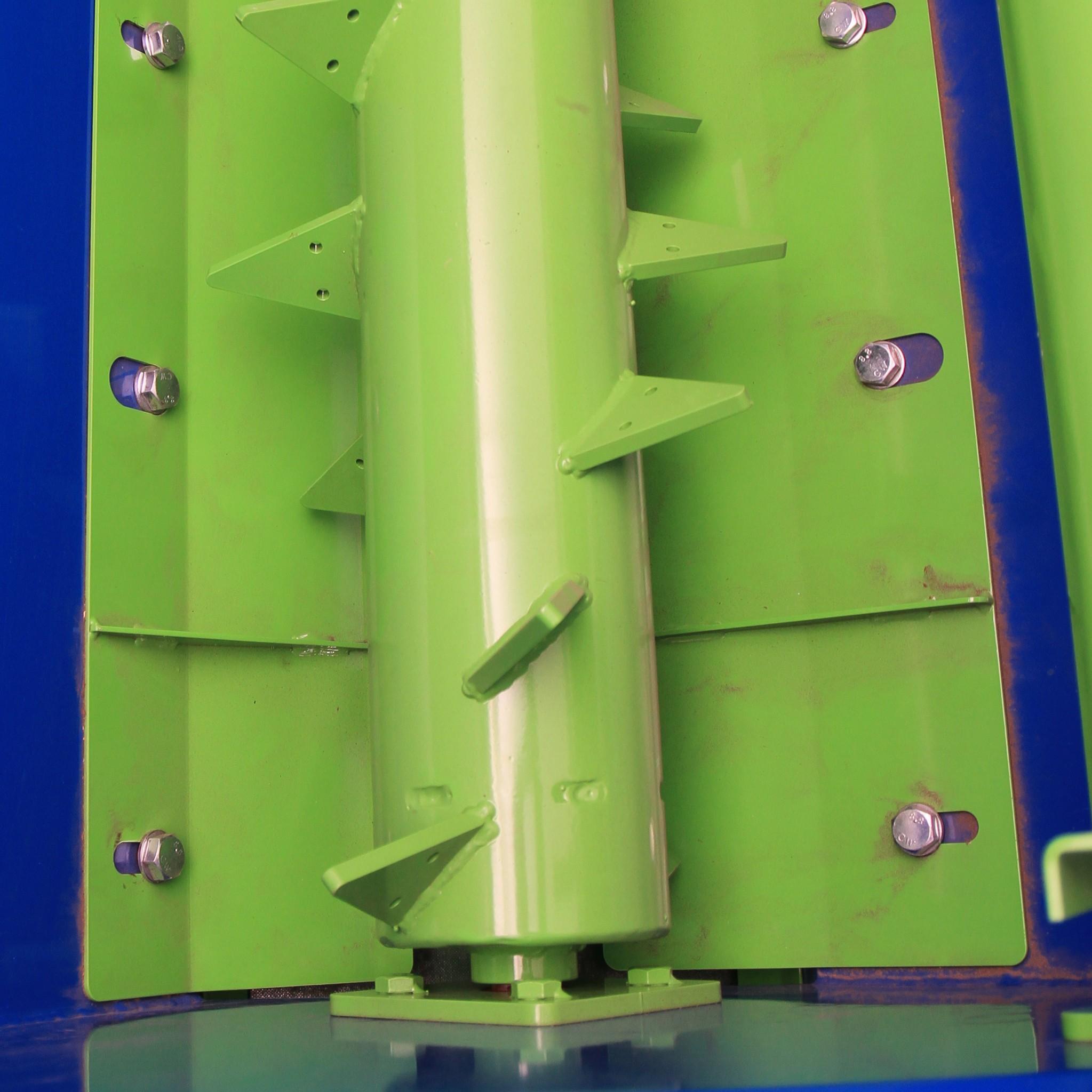 Ceres Boxenstrooier CBS1300