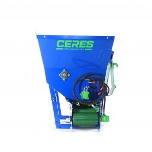Ceres Boxenstrooier CBS851