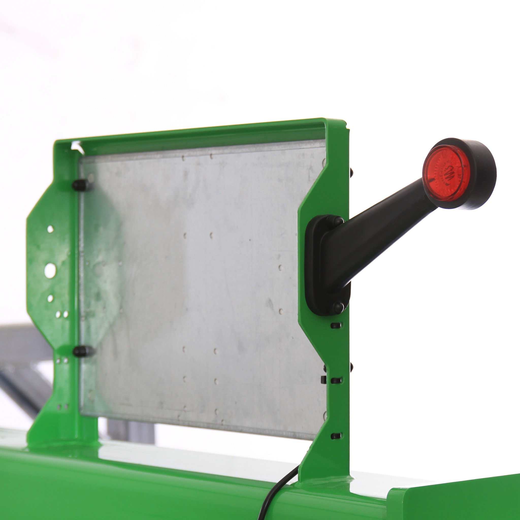 Ceres GreenCutter CGC-600